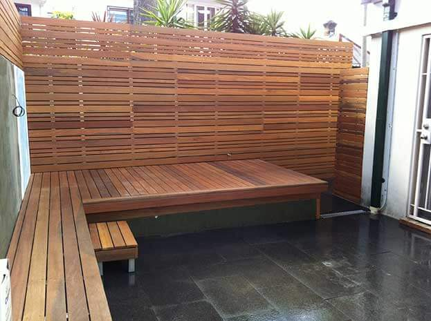 Allspace Paving and Decks